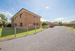 Unit 2/250 Brisbane Street, Dubbo, NSW 2830