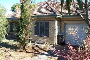 471 Napier Street, White Hills, Vic 3550