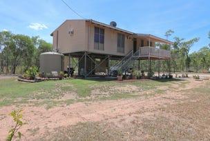 70 Edith Farms Rd, Katherine, NT 0850