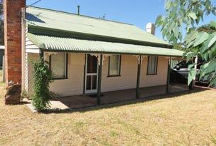 245 Mackenzie Street West, Kangaroo Flat, Vic 3555
