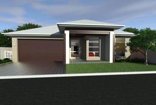 Lot 242  Cnr Rd 5 & Rd 1, Leppington, NSW 2179