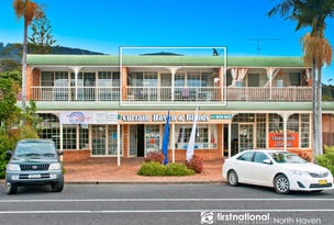 5/22 Lake Street, Laurieton, NSW 2443