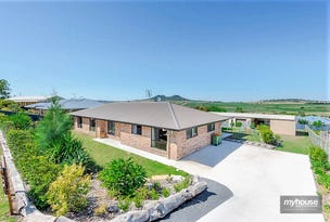 6 Willow View Court, Kingsthorpe, Qld 4400
