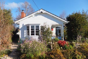 4 McCulloch Street, Bairnsdale, Vic 3875