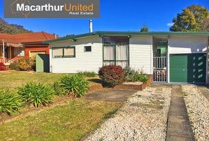 12 Campbellfield Avenue, Bradbury, NSW 2560