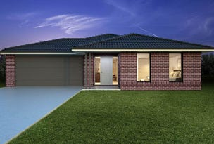 47 Armstrong Drive (River Gum on The Murray), Barham, NSW 2732