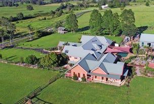444 Crossmaglen Road, Bonville, NSW 2450