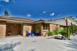 54 Ebony Place, Colo Vale, NSW 2575