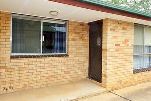 7/33 Lampe Avenue, Wagga Wagga, NSW 2650