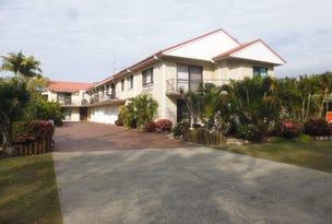 Unit 4, 84 Toolara Rd, Tin Can Bay, Qld 4580