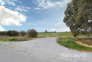 Lot 1 Boorhaman Road, Boorhaman, Vic 3678