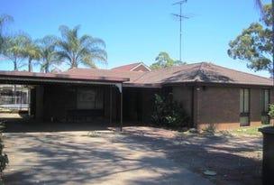199 Beames Avenue, Mount Druitt, NSW 2770