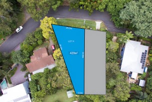 Lot 11, 69 Gordon Road, Bardon, Qld 4065