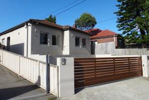 52  Moorina Avenue, Matraville, NSW 2036