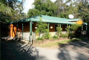 122 Monaghan Road, Conway, Qld 4800