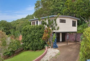 83 Old Ferry Road, Banora Point, NSW 2486
