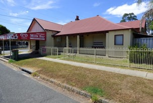 21 bridge, Branxton, NSW 2335