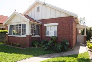 22 Alexander Street, Hamilton South, NSW 2303