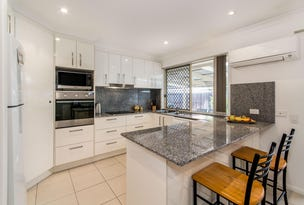 98/210 Bestmann Road East, Sandstone Point, Qld 4511
