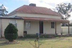5 Kingdom Drvie, Coolamon, NSW 2701