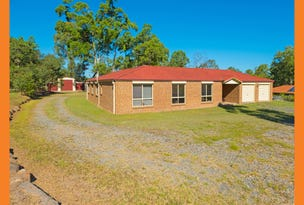 222-224 Lyon Drive, New Beith, Qld 4124