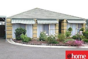 13/231 Hobart Road, Kings Meadows, Tas 7249