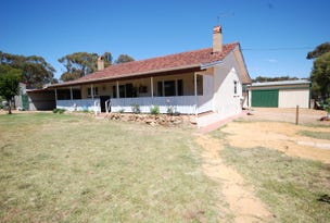 21 Pasture Street, Pingelly, WA 6308