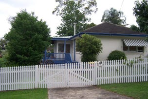 25 Walsh Crescent, North Nowra, NSW 2541