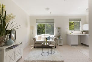 """13/40a Cope Street """"The Manor"""", Lane Cove, NSW 2066"""