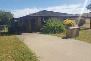1/68 Petra Avenue, Tamworth, NSW 2340
