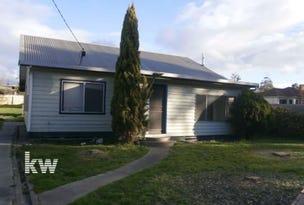 15 Bank Street, Traralgon, Vic 3844
