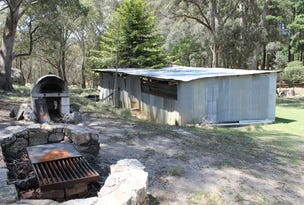 4, 38 & 50 off South Forest Way, Kindervale via, Braidwood, NSW 2622