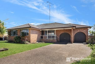 5 Gipps Crescent, Barrack Heights, NSW 2528