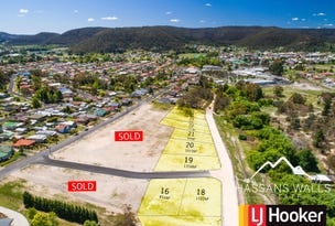 Lot 18, Willowbank Avenue, Lithgow, NSW 2790