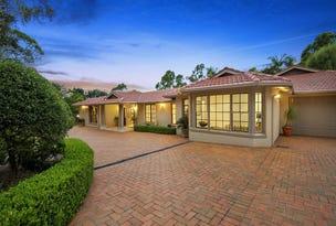 28 Minkara Road, Bayview, NSW 2104