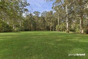 2, 70  Wattle Tree Road, Holgate, NSW 2250