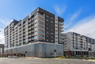 137/35 Oakden Street, Greenway, ACT 2900