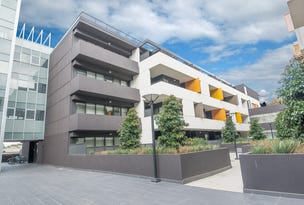 127-128/660 Blackburn Road, Notting Hill, Vic 3168