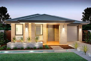 Lot 2012 Proposed Road, Leppington, NSW 2179