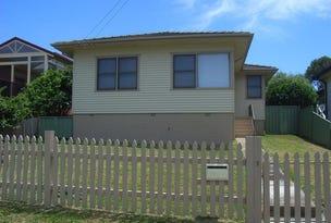 7 Darien Ave, Kiama, NSW 2533