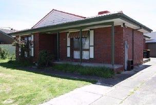 46 Bellavista Crescent, Clayton South, Vic 3169