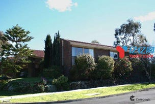 A/11 Dowling Grove, Doncaster East, Vic 3109