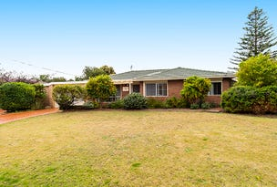 3 Thetis Place, Cooloongup, WA 6168