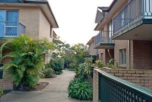 702 Anzac Parade, Kingsford, NSW 2032