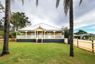 263 Woolmer Road (Highfields), Woolmer, Qld 4352