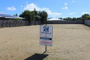 Lot 48, 38 Midshipman Street, South Mission Beach, Qld 4852