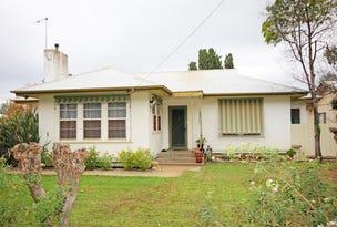 6 Belar Street, Dareton, NSW 2717