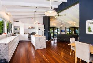 2 Gordon Street, Palmers Island, NSW 2463
