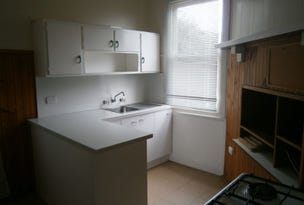 192 Percy Street, Portland, Vic 3305