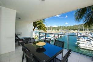 325/123 Sooning St (Blue On Blue), Nelly Bay, Qld 4819